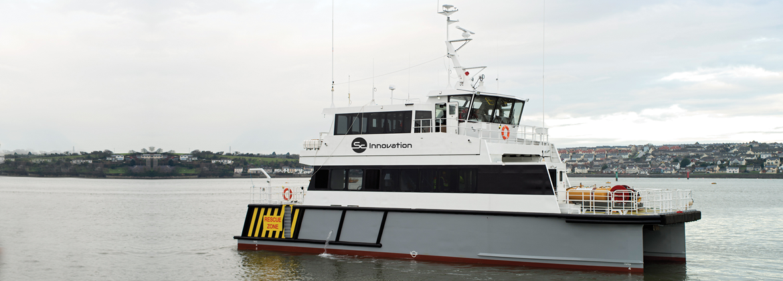 Marine SMV24