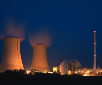 SC Innovation Nuclear