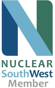 Final Nuclear South West Logo Outline Text copy