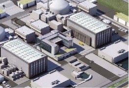 SC Innovation Hinkley nuclear engineering solutions