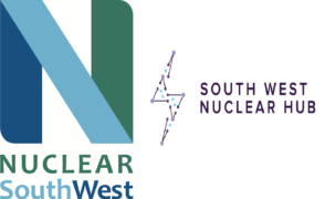 SC Innovation will be exhibiting at the Nuclear SW Annual Conference