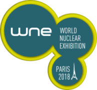 SC Innovation will be exhibiting at the World Nuclear Event in Paris