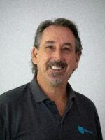Robert Pecchiari